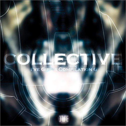 I've Girls Compilation Album, Collective
